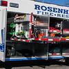 Rosenhayn, Cumberland County NJ, Rescue 29-21, 2017 Spartan ER Gladiator Heavy Rescue (C) Edan Davis, www sjfirenews (8)