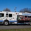 Rosenhayn, Cumberland County NJ, Rescue 29-21, 2017 Spartan ER Gladiator Heavy Rescue (C) Edan Davis, www sjfirenews (9)