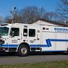 Rosenhayn, Cumberland County NJ, Rescue 29-21, 2017 Spartan ER Gladiator Heavy Rescue (C) Edan Davis, www sjfirenews (4)