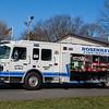 Rosenhayn, Cumberland County NJ, Rescue 29-21, 2017 Spartan ER Gladiator Heavy Rescue (C) Edan Davis, www sjfirenews (18)