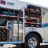 Rosenhayn, Cumberland County NJ, Rescue 29-21, 2017 Spartan ER Gladiator Heavy Rescue (C) Edan Davis, www sjfirenews (14)