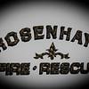 Rosenhayn, Cumberland County NJ, Rescue 29-21, 2017 Spartan ER Gladiator Heavy Rescue (C) Edan Davis, www sjfirenews (6)