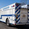 Rosenhayn, Cumberland County NJ, Rescue 29-21, 2017 Spartan ER Gladiator Heavy Rescue (C) Edan Davis, www sjfirenews (21)