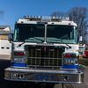 Rosenhayn, Cumberland County NJ, Rescue 29-21, 2017 Spartan ER Gladiator Heavy Rescue (C) Edan Davis, www sjfirenews (17)