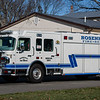 Rosenhayn, Cumberland County NJ, Rescue 29-21, 2017 Spartan ER Gladiator Heavy Rescue (C) Edan Davis, www sjfirenews (3)