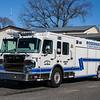 Rosenhayn, Cumberland County NJ, Rescue 29-21, 2017 Spartan ER Gladiator Heavy Rescue (C) Edan Davis, www sjfirenews (5)