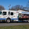 Rosenhayn, Cumberland County NJ, Rescue 29-21, 2017 Spartan ER Gladiator Heavy Rescue (C) Edan Davis, www sjfirenews (10)