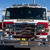 Scullville Vol  Fire Co  New Engine 15-32, (C) Edan Davis, sjfirenews com (11)