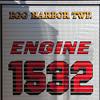 Scullville Vol  Fire Co  New Engine 15-32, (C) Edan Davis, sjfirenews com (3)