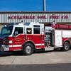 Scullville Vol  Fire Co  New Engine 15-32, (C) Edan Davis, sjfirenews com (7)