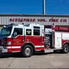 Scullville Vol  Fire Co  New Engine 15-32, (C) Edan Davis, sjfirenews com (9)