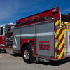 Scullville Vol  Fire Co  New Engine 15-32, (C) Edan Davis, sjfirenews com (2)