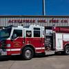 Scullville Vol  Fire Co  New Engine 15-32, (C) Edan Davis, sjfirenews com (10)