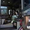 Scullville Vol  Fire Co  New Engine 15-32, (C) Edan Davis, sjfirenews com (1)