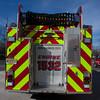 Scullville Vol  Fire Co  New Engine 15-32, (C) Edan Davis, sjfirenews com (4)