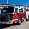 Scullville Vol  Fire Co  New Engine 15-32, (C) Edan Davis, sjfirenews com (6)