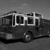 Scullville Fire Co  Old Engine 15-32, (C) Edan Davis, sjfirenews com