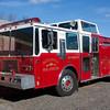 Scullville Fire Co  Old Engine 15-32, (C) Edan Davis, sjfirenews com (1)