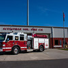 Scullville Vol  Fire Co  New Engine 15-32, (C) Edan Davis, sjfirenews com (8)