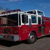 Scullville Fire Co  Old Engine 15-32, (C) Edan Davis, sjfirenews com (2)