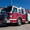 Scullville Vol  Fire Co  New Engine 15-32, (C) Edan Davis, sjfirenews com (5)