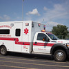 08-27-2013, Upper Deerfield EMS BLS 34-27, (C) Edan Davis, www sjfirenews (7)