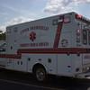 08-27-2013, Upper Deerfield EMS BLS 34-27, (C) Edan Davis, www sjfirenews (5)