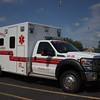 08-27-2013, Upper Deerfield EMS BLS 34-27, (C) Edan Davis, www sjfirenews (1)