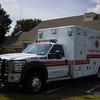 08-27-2013, Upper Deerfield EMS BLS 34-27, (C) Edan Davis, www sjfirenews (3)