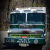 Verga, Gloucester County NJ, Rescue 628, 2016 KME Predator 1500-500, (C) Edan Davis, www sjfirenews (8)