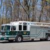 Verga, Gloucester County NJ, Rescue 628, 2016 KME Predator 1500-500, (C) Edan Davis, www sjfirenews (1)