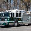 Verga, Gloucester County NJ, Rescue 628, 2016 KME Predator 1500-500, (C) Edan Davis, www sjfirenews (6)