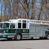 Verga, Gloucester County NJ, Rescue 628, 2016 KME Predator 1500-500, (C) Edan Davis, www sjfirenews (2)