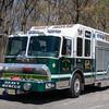 Verga, Gloucester County NJ, Rescue 628, 2016 KME Predator 1500-500, (C) Edan Davis, www sjfirenews (10)
