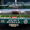 Verga, Gloucester County NJ, Rescue 628, 2016 KME Predator 1500-500, (C) Edan Davis, www sjfirenews (9)