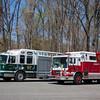 Verga Fire Co  Old and New, Rescue 628, (C) Edan Davis, www,sjfirenews (2)