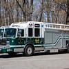 Verga, Gloucester County NJ, Rescue 628, 2016 KME Predator 1500-500, (C) Edan Davis, www sjfirenews (4)