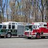 Verga Fire Co  Old and New, Rescue 628, (C) Edan Davis, www,sjfirenews (1)