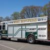 Verga, Gloucester County NJ, Rescue 628, 2016 KME Predator 1500-500, (C) Edan Davis, www sjfirenews (12)