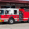 Vineland City, Cumberland County NJ, Engine 22, 2017 KME Panther Predator, 2000-750, (C) Edan Davis, www (1)