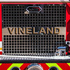 Vineland City, Cumberland County NJ, Engine 22, 2017 KME Panther Predator, 2000-750, (C) Edan Davis, www (7)