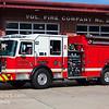 Vineland City, Cumberland County NJ, Engine 22, 2017 KME Panther Predator, 2000-750, (C) Edan Davis, www sjfirenews (1)