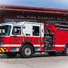 Vineland City, Cumberland County NJ, Engine 22, 2017 KME Panther Predator, 2000-750, (C) Edan Davis, www (3)