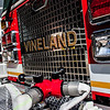 Vineland City, Cumberland County NJ, Engine 22, 2017 KME Panther Predator, 2000-750, (C) Edan Davis, www sjfirenews (2)
