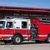 Vineland City, Cumberland County NJ, Engine 22, 2017 KME Panther Predator, 2000-750, (C) Edan Davis, www (4)