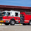 Vineland City, Cumberland County NJ, Engine 22, 2017 KME Panther Predator, 2000-750, (C) Edan Davis, www (5)