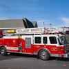 Willow Grove Fire Co  Ladder 22-6, 1991 E-One Hurricane 1500-500-75', EX Westville NJ, (C) Edan Davis (1)