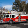 Willow Grove Fire Co  Ladder 22-6, 1991 E-One Hurricane 1500-500-75', EX Westville NJ, (C) Edan Davis (9)