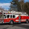 Willow Grove Fire Co  Ladder 22-6, 1991 E-One Hurricane 1500-500-75', EX Westville NJ, (C) Edan Davis (5)