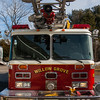 Willow Grove Fire Co  Ladder 22-6, 1991 E-One Hurricane 1500-500-75', EX Westville NJ, (C) Edan Davis (8)